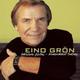 Eino Grön - Kotona taas - Theme from Emmerdale