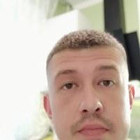 ИгорьСухомлинов