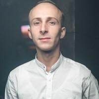 AndriyVarnavskiy