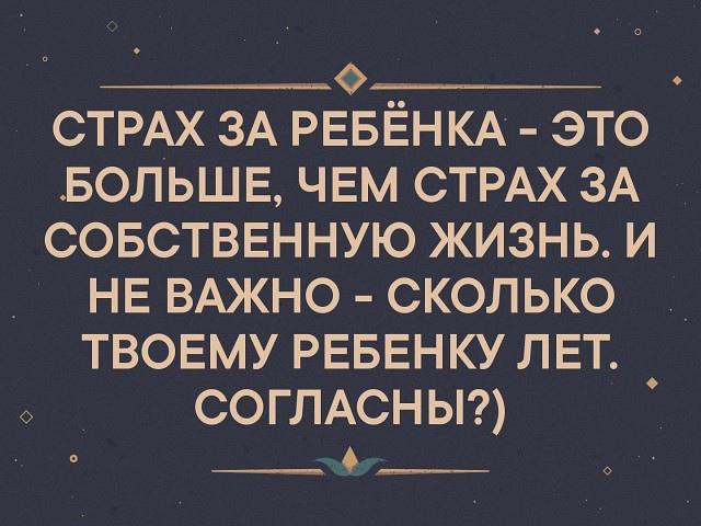 фото из альбома Руслана Мешкова №5