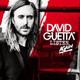 David Guetta, Showtek feat. Beardyman - The Death of EDM (feat. Beardyman)