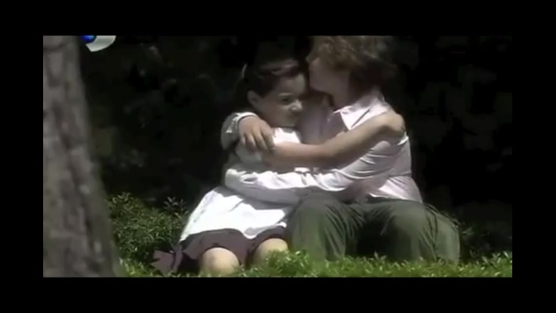 ASK I MEMNU VEDA trailers рус суб