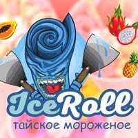 Фотография Тайское Мороженое