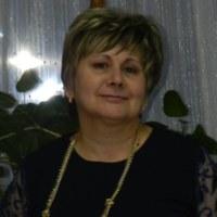 Ольга картинка день рождения продаже загородных