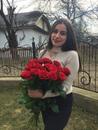 Персональный фотоальбом Віты Василишин