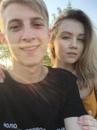 Никоркин Денис | Барнаул | 36