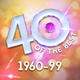 70s Love Songs, Left Behind Hearts, The Seventies, Разные исполнители, 70s Music All Stars, 70s Chartstarz - My Life