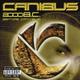 Canibus - Lost At C