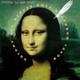 Сборник - Утренняя почта - Самые любимые песни прошлых лет - 34 Белый Орел Потому Что Нельзя