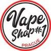 Vape Shop # 1