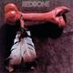 Redbone - Little Girl