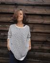 Трушкина Ольга | Москва | 24