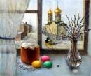 Труфанов Сергей | Одесса | 19