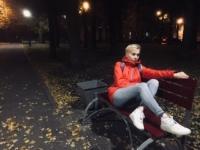 Даша Королёва
