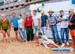 Шоу самодельных плавательных конструкций «ЗАПЛЫВ-2018», image #27