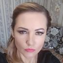 Фотоальбом Светланы Стерницкой