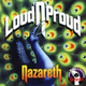 Nazareth - 06. Bad Bad Boy