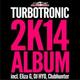 Turbotronic - Do It (Radio Edit) ( На Все Сто ФМ - Радио для тебя)