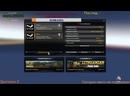 Euro Truck Simulator 2 Multiplayer одинокий волк 18 УРА ЛЕТО