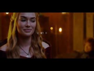 cersei / game of thrones  // vine edit ˜ u're mine