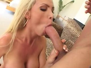 Nikki Benz (Gina Lynn Unleashed) Anal, Gape, All Sex, Oral, Gangbang, Russian, Solo, Big Tits Boobs