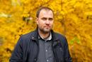Персональный фотоальбом Дмитрия Басова