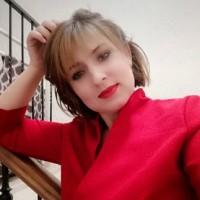 РиммаАблаева