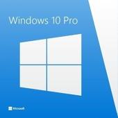 Windows 10 Pro — Профессиональная — Онлайн активация — Электронная поставка