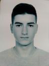 Гоша Кировский, 20 лет, Псков, Россия