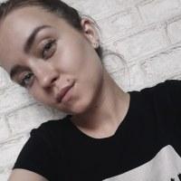 МаринаМаксимова