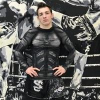 АлександрКрасноштанов