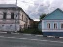 Скоробогатов Артем   Москва   33