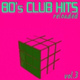 Big City DJ - Smalltown Boy