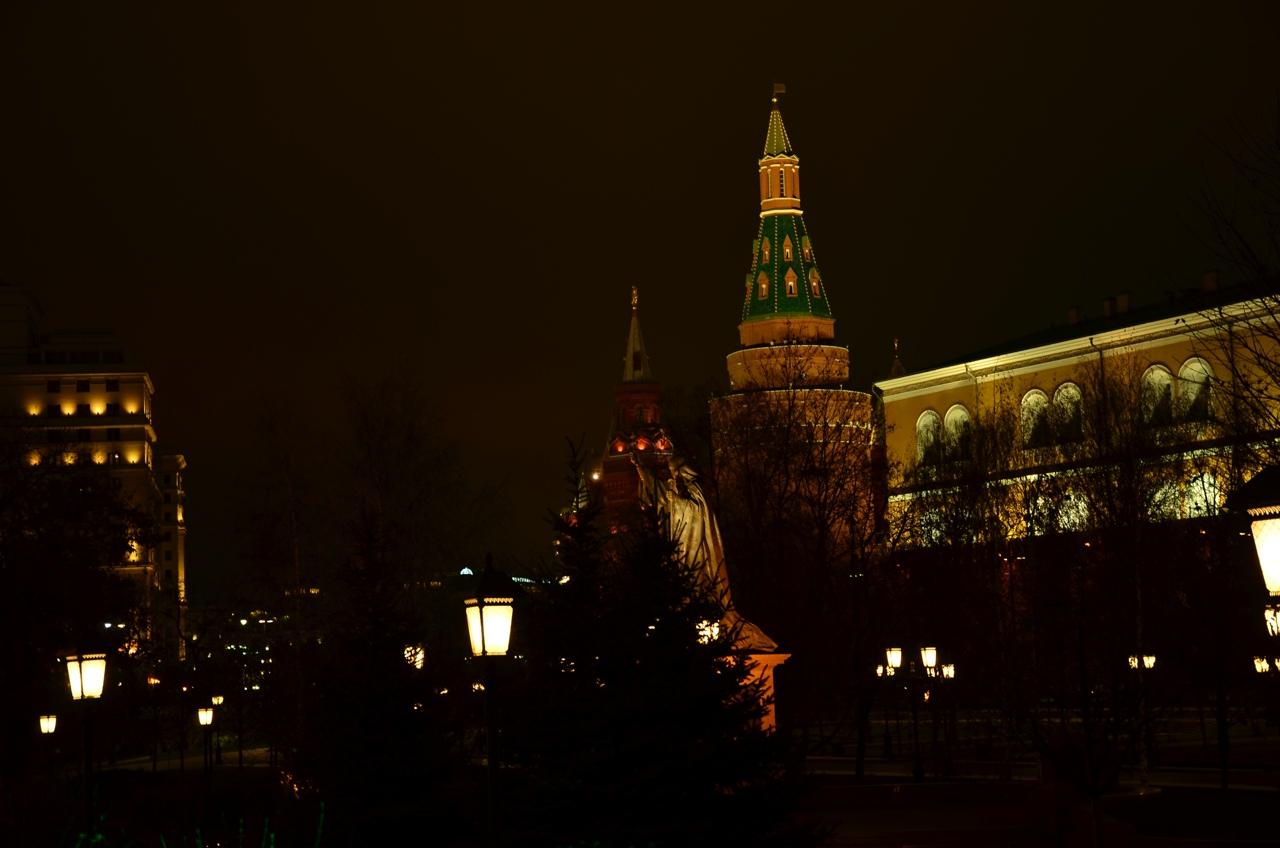 фото из альбома Александра Моторова №5