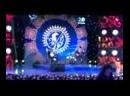 Дидар Қамиев пен Болатбек Оразбаев Алтын Домбыра Астана 2018_144p.3gp
