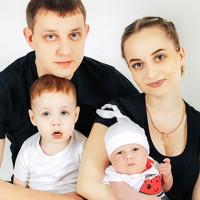 ИгорьБессонов