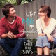 Lykke Li - No One Ever Loved OST Виноваты Звезды Саундтрек на TOP - фильм