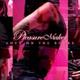 Pleasure Maker - Neon Stars (Instrumental)