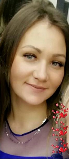 Анастасия Хисамеева, 33 года, Елабуга, Россия