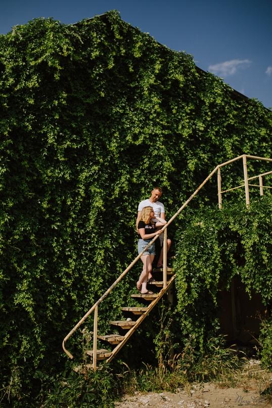 Фотосессия в Коктебеле - Фотограф MaryVish.ru