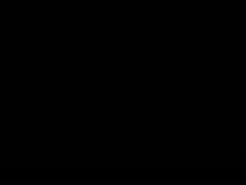 Кто Такие Люди? Почувствуй Связь! / Земляне / Earthlings / Who Are People? Feel The Connection! (2005) Перевод: #ДиоНиК