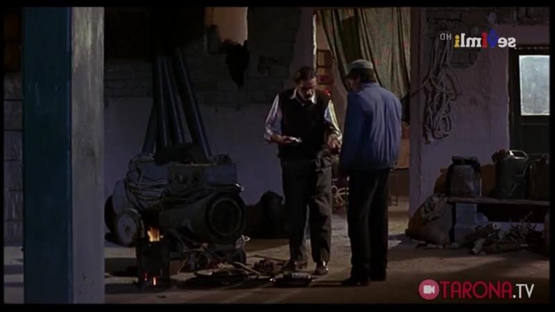Yomgir (Eron filmi, Uzbek tilida) HD 720