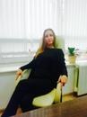 Личный фотоальбом Катерины Вешняковой