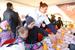 Семейный фестиваль «ВМЕСТЕ!» в Кирове собрал более 8 тысяч человек, image #28
