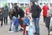 Семейный фестиваль «ВМЕСТЕ!» в Кирове собрал более 8 тысяч человек, image #88