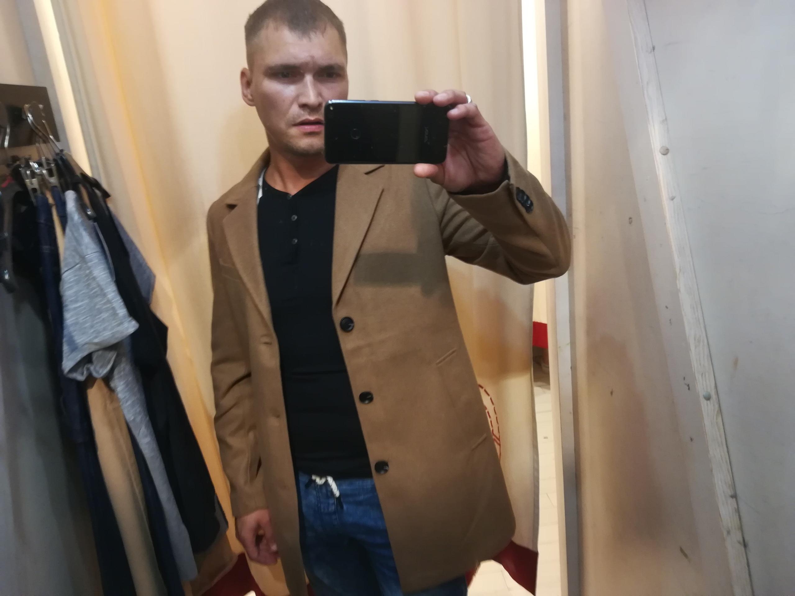 Павел, 36, Uray