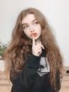 Фотоальбом Виолетты Дементьевой