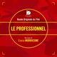 Оркестр Поля Мориа (Франция) - Классика для души !!!!