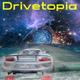 Drive in Classic - Dejavu