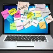 Восстановление удаленных или поврежденных данных